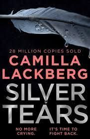 THE SILVER TEARS
