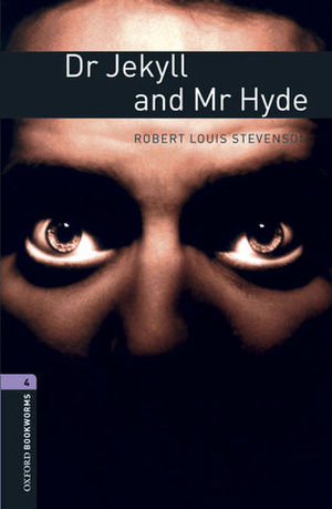 OBL 4 DR. JEKYLL AND MR HYDE