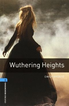 OBL 5 WUTHERING HEIGHTS