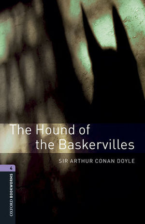 OBL LEVEL 4 THE HOUND OF THE BASKERVILLES ED. 2016