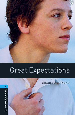 OBL 5 GREAT EXPECTATIONS ED. 2016
