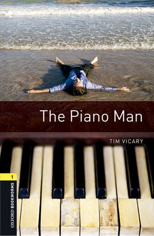 OBL 1 THE PIANO MAN