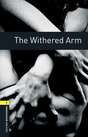 OBL 1 THE WITHERED ARM