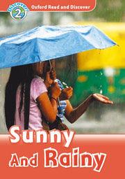 DISCOVER ! 2 SUN AND RAIN
