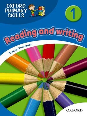 READING AND WRITING 1