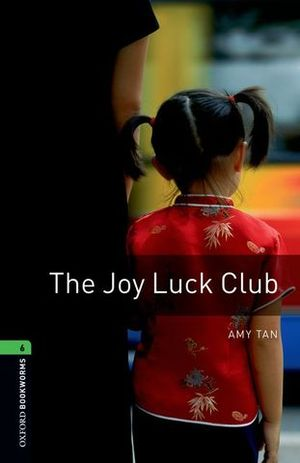 OBL 6 THE JOY LUCK CLUB