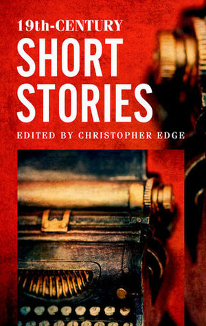 *ND* 19 TH-CENTURY SHORTH STORIES