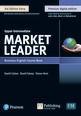 9781292361147 MARKET LEADER 3E EXTRA UPPER INTERMEDIATE COURSE BOOK, EBOOK, QR, MEL & DVD PACK
