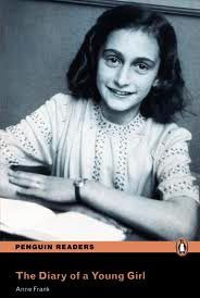 PENGUIN R 4 THE DIARY OF A YOUNG GIRL