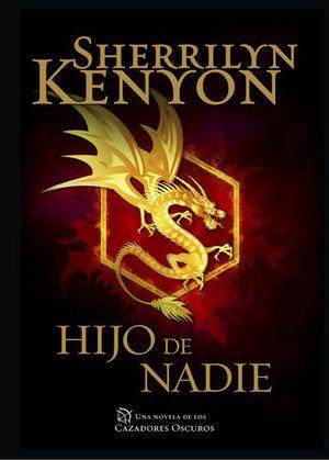 HIJO DE NADIE