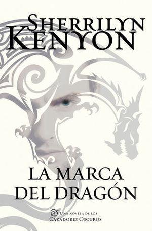 LA MARCA DEL DRAGON