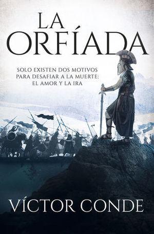 LA ORFIADA