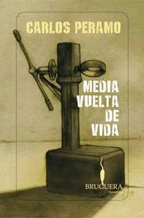 MEDIA VUELTA DE VIDA