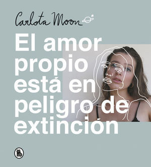 EL AMOR ESTÁ EN PELIGRO DE EXTINCIÓN.