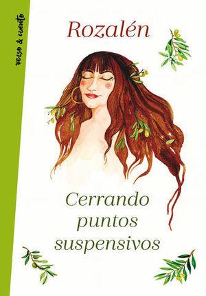CERRANDO PUNTOS SUSPENSIVOS