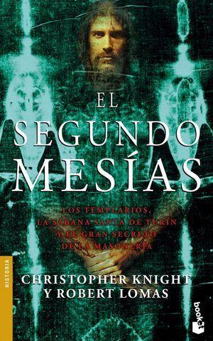 SEGUNDO MESIAS, EL