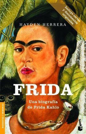 FRIDA + MEJORES SUDOKUS GRATIS