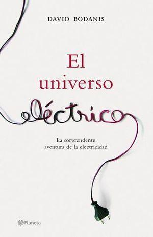 UNIVERSO ELECTRICO, EL