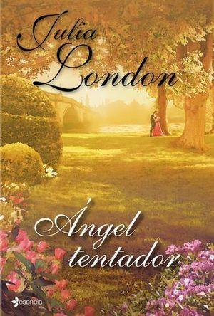 ANGEL TENTADOR
