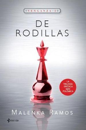 DE RODILLAS