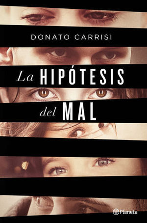 LA HIPOTESIS DEL MAL