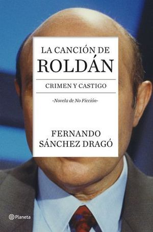 LA CANCION DE ROLDAN
