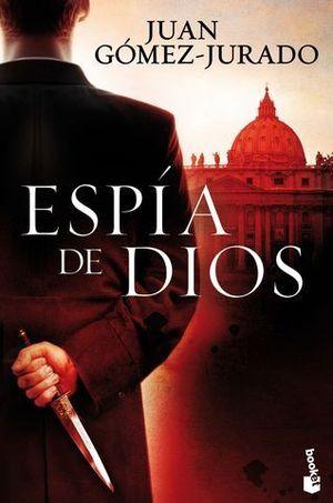 ESPIA DE DIOS