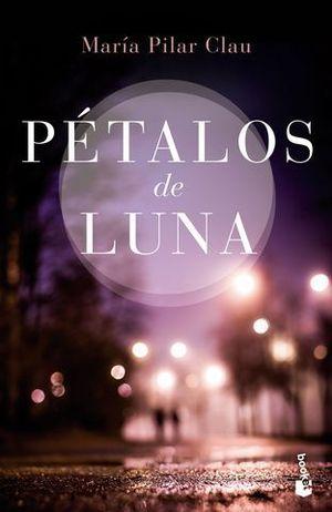 PETALOS DE LUNA