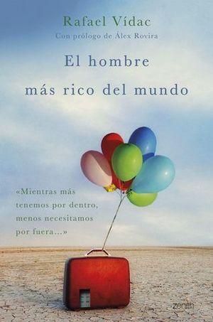 EL HOMBRE MAS RICO DEL MUNDO