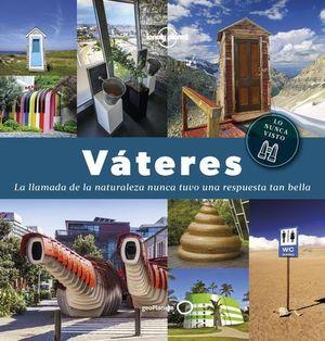 VATERES