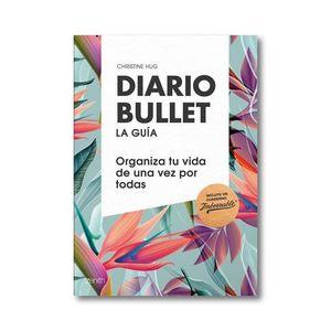 DIARIO BULLET.  LA GUIA. TROPICAL