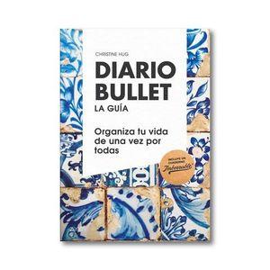 DIARIO BULLET.  LA GUIA. TALAVERA