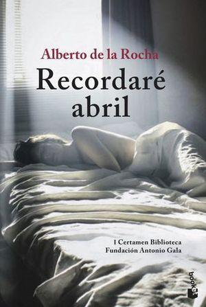 RECORDARE ABRIL