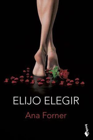 ELIJO ELEGIR.