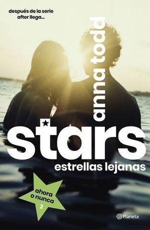 STARS . ESTRELLAS LEJANAS