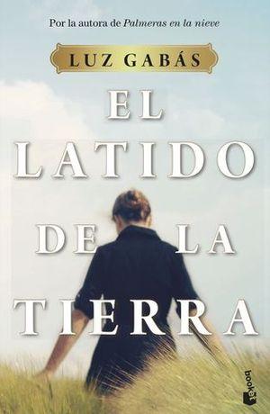 EL LATIDO DE LA TIERRA.