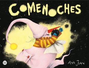 COMENOCHES.