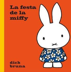 FESTA DE LA MIFFY, LA
