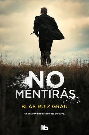 NO MENTIRAS