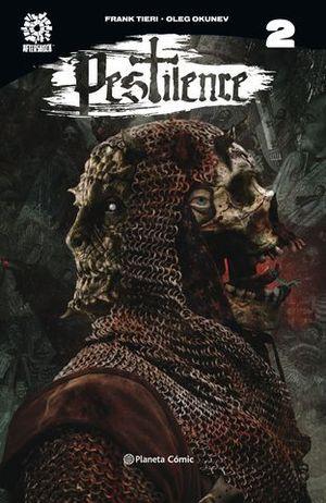 PESTILENCE 2