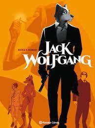 JACK WOLFGANG 01/03