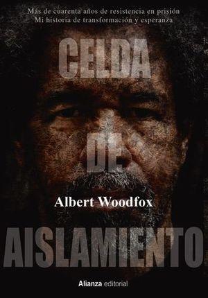 CELDA DE AISLAMIENTO