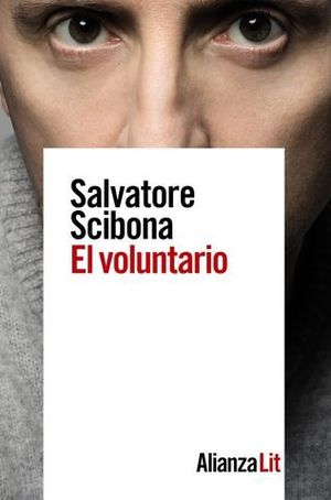 EL VOLUNTARIO.
