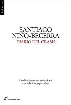 DIARIO DEL CRASH