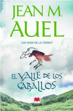 2. EL VALLE DE LOS CABALLOS