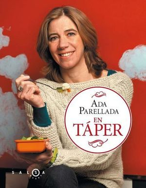 EN TAPER