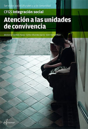 ATENCION A LAS UNIDADES DE CONVIVENCIA ED. 2015