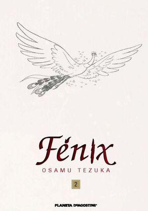 FENIX Nº 2