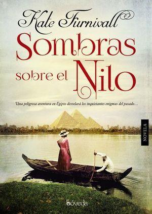 SOMBRAS SOBRE EL NILO