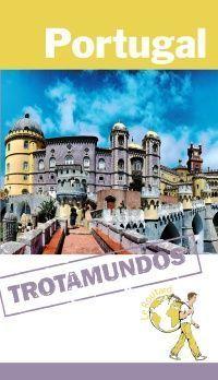 PORTUGAL TROTAMUNDO ED. 2016